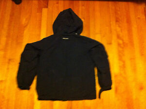 Boys size 8 Spring/Fall Jacket Kingston Kingston Area image 2