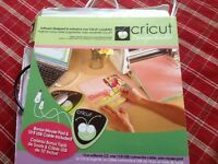 Cricut design studio