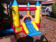 Jumping castle for hire $50 weekend Deception Bay Caboolture Area Preview