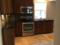 West End, 4 bedroom with upgrades! $1600 +utilities