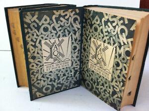Dictionnaires Quillet de la langue française 3 Volumes (1963) Peterborough Peterborough Area image 5