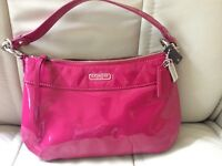 COACH Purse Canada Day Special