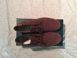 COLE HAAN Chuka Shoes Brand New Regina Regina Area image 2