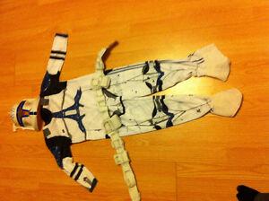 Kids' Costumes / Costumes pour jeune enfant