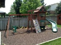 Childcare close to Southside park and 401!!