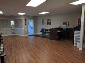 Office space for rent - 1000 sq ft and smaller areas St. John's Newfoundland image 7