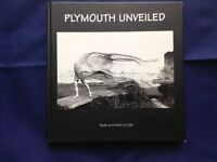 Plymouth unveiled hardback book