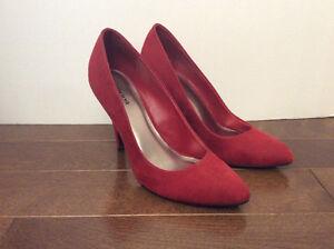 Chaussures pour femme talons hauts