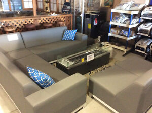 Relax Patio Furniture Winter Clearance Windsor Region Ontario image 5