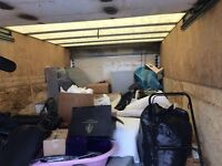 Lot of warehouse/house contents, some brand new *Amazing Deal*