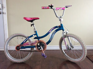 "20"" Supercycle Bike for sale!!"