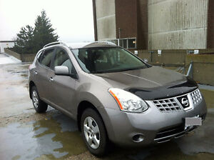 2010 Nissan Rogue S SUV, Crossover for sale