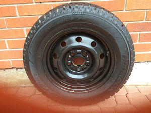 Used 15 Inch Tires | Buy or Sell Used or New Car Parts ...