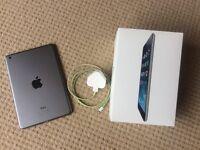 iPad min 2 wifi 16gb