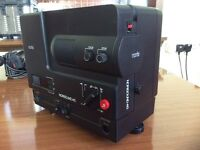 Norisound 410 Film PROJECTOR - Excellent Condition