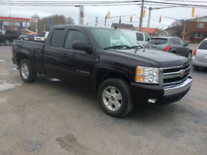 wholesale prices  on 4x4 trucks Chevys , fords , dodges ,save