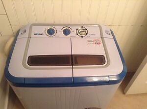 Countertop/Twin Tub/Fully Automatic?? ??Panda Mini Countertop ...