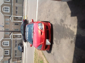 2002 acura rsx for sale $5000