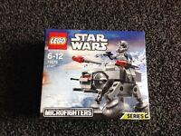 star wars lego new