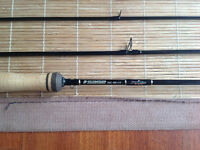 Sage ONE 496-4 Fly Rod