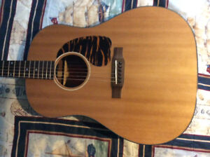 Gibson WM45 Acoustic all solid wood