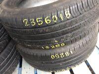 TYRE SHOP . Pirelli Michelin Goodyear Dunlop continental Bridgestone Hankook etc TYRES TIRES TIRE