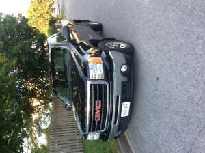 2011 GMC Sierra 1500 WT Pickup Truck