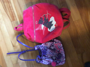 Kids' Juicy Couture Bags