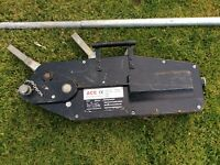 Tirfor winch for sale