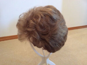 Woman's Wig