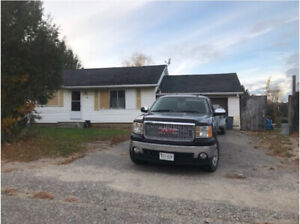 *New Price* Private Sale 58 Knight St.,Horton Township (Renfrew)