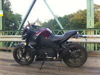 Buell Mint Cash or Trade!
