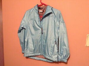 Girls McKinley jacket