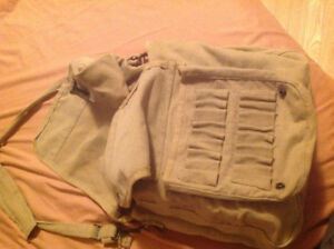 Sac pour chasse