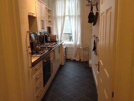 Beautiful Linlithgow Flat Available for Let