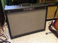 Fender Hot Rod Deluxe (Reduced)$425