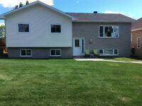 South Porcupine Home For Sale