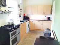 Swap wanted 2 bed to 3/4 bed