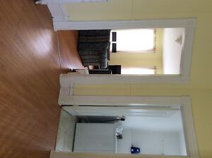 Beautiful 4 or 3  bedROOM flats   to Dal/hospital/KINGS COLLEGE