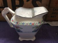 Fenton J. Kent ltd. tea pot