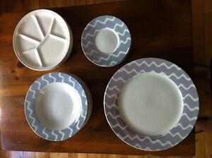 Set de Vaisselle / Dish set