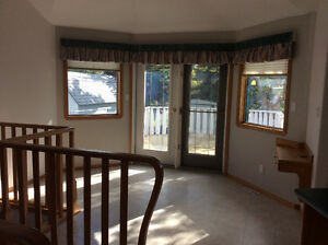 House for rent in Onoway