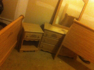 !!!KIDS BEDROOM SET FOR SALE!!!