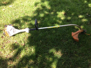 Stihl FS38 Gas Trimmer London Ontario image 2