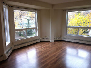 Great incentives for 1 bdrm.suite near U of A available from Nov