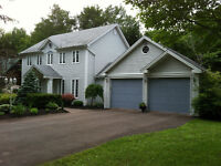 NEW PRICE COLONIAL  20  MINUTE FROM  MONCTON GEOTHERMO nice nice