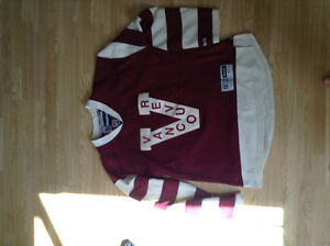 WINTER CLASSIC VANCOUVER JERSEY