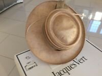 Wedding or Social Occasion Hat by Jacques Vert