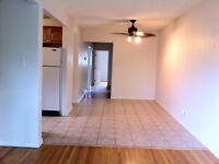 Price Reduced on Beautiful Upper Duplex Highwood NW All Inc.