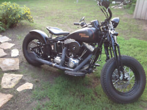 Bobber   New & Used Motorcycles for Sale in Ontario from